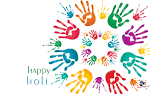 Happy HOLI Whatsapp Fb Dp Images Wallpapers 2015