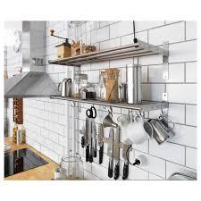Narrow Kitchen Storage Cabinet by Kitchen Cabinet Best Way To Organize Kitchen Cabinets Kitchen