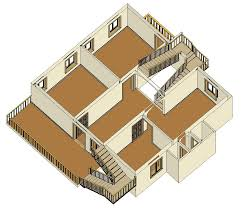 Home Design Plans As Per Vastu Shastra Vastu Shastra For Home Plan In Tamil