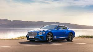 2018 bentley continental gt bentley pinterest bentley