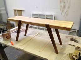 butcher block table austin entracing brockhurststud com