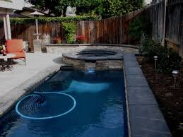 backyard pool designs for small yards phenomenal design tool 21
