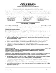 Sample Test Manager Resume by Download Construction Project Engineer Sample Resume