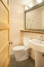 Small Bathroom Ideas Uk Best 25 Bathroom Mirror With Shelf Ideas On Pinterest Framing