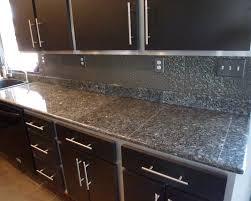 granite countertop door hinges for kitchen cabinets smart tile