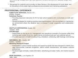 Best Resume Qualifications by Resume Title For Customer Service Resume For Your Job Application