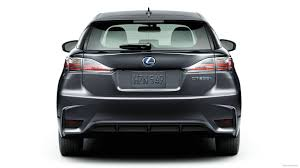 2012 lexus ct200 f sport for sale 2017 lexus ct u2013 luxury hybrid lexus com
