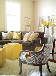 Yellow Interior by Tissus D U0027ameublement Belles Idées Pour Rénover L U0027intérieur