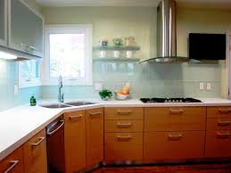 stunning corner kitchen hood including style picture concept