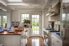 kitchen hgtv kitchen kitchen cabinet design for small apartment