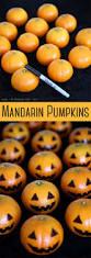 Cute Halloween Treat Ideas by Best 25 Cute Halloween Food Ideas On Pinterest Halloween