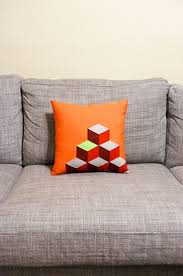 cheap decorative pillows for sofa styles etsy pillows throw pillows etsy kilim lumbar pillow