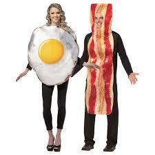 8 filipino pop culture costume ideas for halloween u2013 for the love