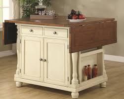 100 kitchen islands furniture universal furniture dogwood