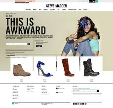 best 404 page examples in e commerce amasty