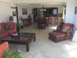 Vista Del Sol Floor Plans by Los Muertos Beach Villas Vista Del Sol Ocea Vrbo