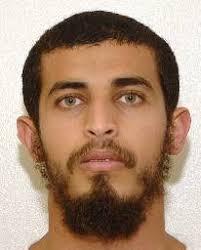 Majid Mahmud Abdu Ahmad - The Guantánamo Docket - 000041