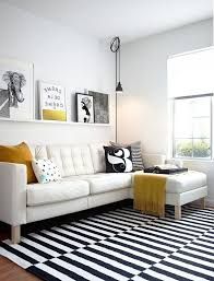 White Bedroom Furniture Grey Walls Black And White Bedroom Decor Led Tv Colorful Patterned Rugs
