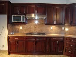 100 kitchen backsplashes with granite countertops granite