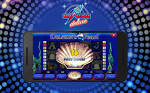 Русский Вулкан — лучшие игровые автоматы для вашего отдыха