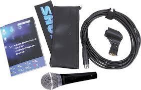 Chuyên cung cấp amply , loa , mixer , pow cho karaoke - 36