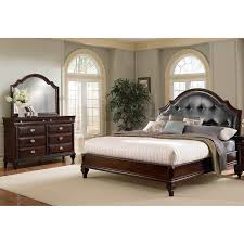 Bedroom Furniture New Value City Furniture Bedroom Sets Value - 7 piece king bedroom furniture sets
