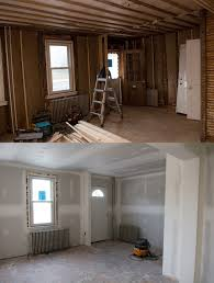 Home Decorators Collection Coupon Code House Flipping Before And After Pictures Videos Green Button Mid