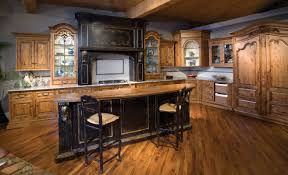 Rustic Kitchen Backsplash 100 Custom Kitchen Backsplash Design Ideas For Kitchen