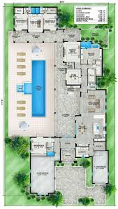Ranch House Plan by Best 25 Mountain Ranch House Plans Ideas Only On Pinterest