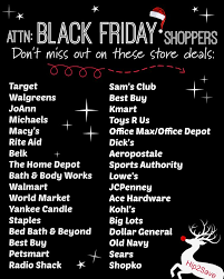 old black friday ads 2017 home depot best 25 black friday specials ideas on pinterest black friday