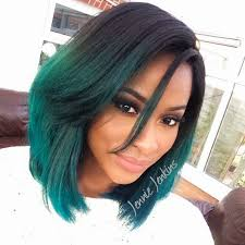 214 best weave sew ins hairstyles images on pinterest hairstyles