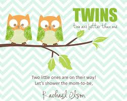 printable baby shower invitations for boys design baby shower invitations for twins