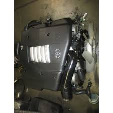 lexus v8 history toyota ls400 lexus sc400 gs400 front sump 1uz fe vvt i v8 4 0