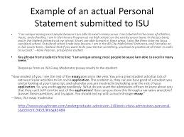 personal essay for college sample Resume CV Cover Leter   ipnodns ru