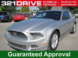 lexus nashville inventory used ford mustang inventory used cars nashville dealer the