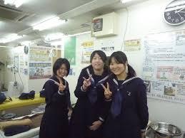 中学生 CIMG1739