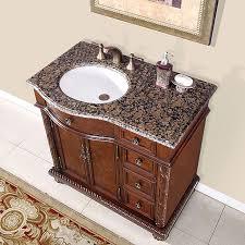 Bathroom Vanity With Tops by Bathroom Sink Cabinets Bathroom Sinks Audrie Wall Mount Sink Wall