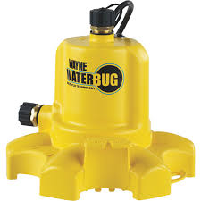 Little Giant Water Pumps Utility Pumps With Hose