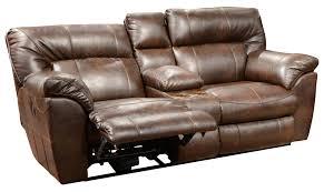 Grey Sofa And Loveseat Set Furniture Grey Sofa And Loveseat Set Rocking Recliner Loveseat