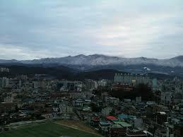 Wonju