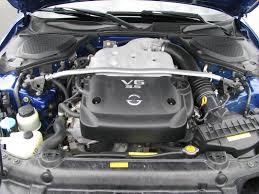 nissan 350z curb weight fs 2003 nissan 350z performance daytona blue 6mt 12 500 az