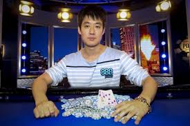 WSOP Asia Pacific: Aaron Lim Wins One For Australia - Poker/Casino ... - AARON_LIM