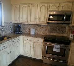 kitchen endearing small modern kitchen decoration using modern