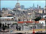 Cresce em Cuba a compra de maridos estrangeiros