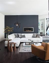 Modern Living Room For Apartment The 25 Best Living Room Ideas On Pinterest Living Room