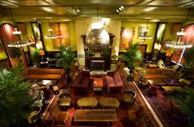 six instagram worthy locations in nyc luxury travel advisor