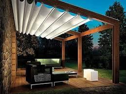 Deck Pergola Ideas by 100 Deck Pergola Ideas Best 20 Covered Decks Ideas On