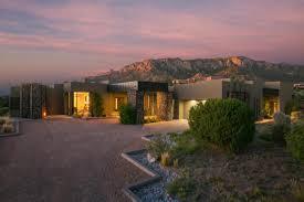 high desert homes for sale albuquerque new mexico