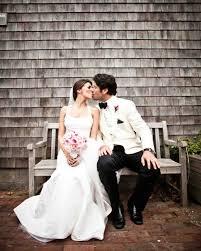 wedding budget breakdown for planning your big day martha