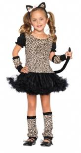 Kitten Costumes Halloween Cat Costumes Cat Kitty Halloween Costumes Infants Kids